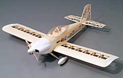 Simprop Modellbau Rv 4